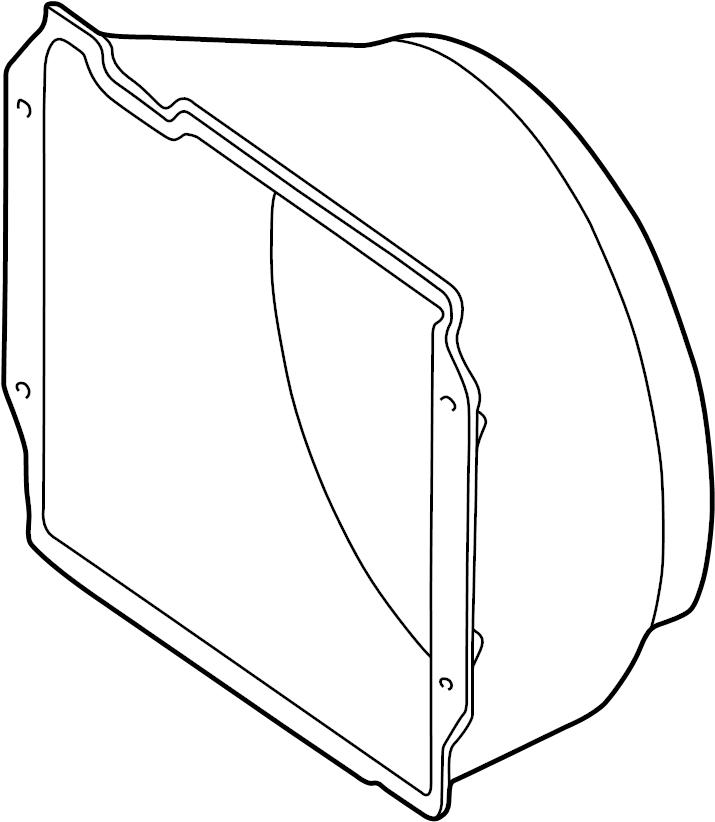 2010 Jeep Patriot Fuse Box Diagram. Jeep. Wiring Diagram