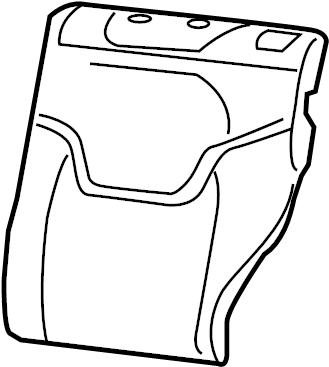 Jeep Grand Wagoneer Engine Diagram. Jeep. Free Download