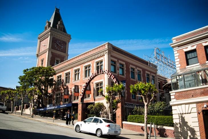 Guida di San Francisco