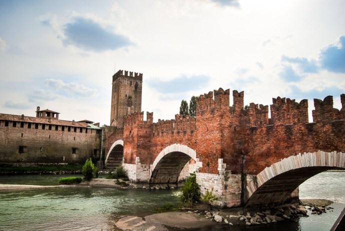 Verona-6568