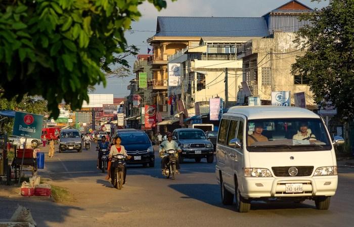 cambogia_0001-2
