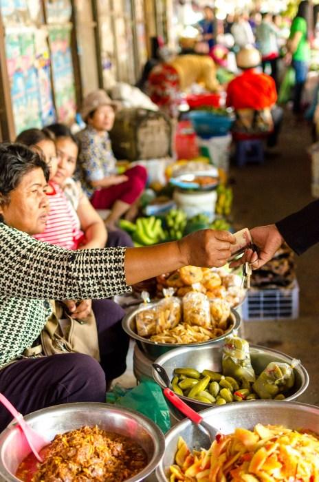 cambogia_0001-7