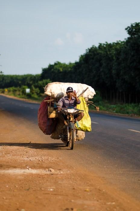 cambogia_0003-2
