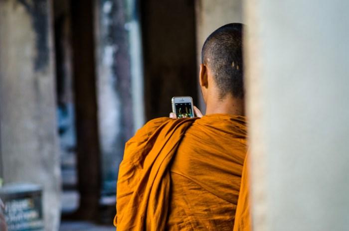 Cambogia2015_0020