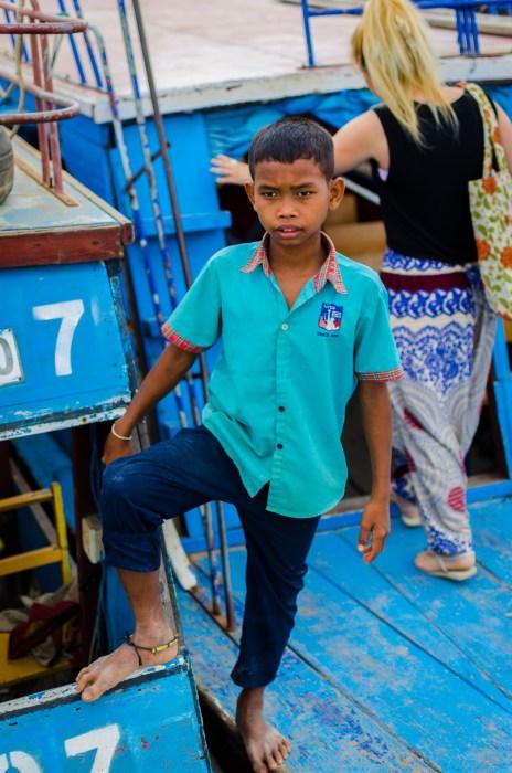 cambogia2015_0067