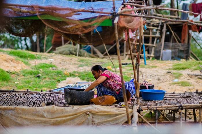 Cambogia2015_0071