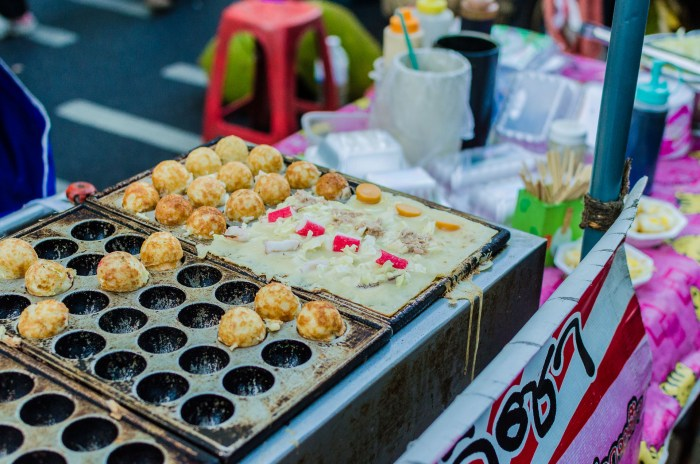 bangkok_0093