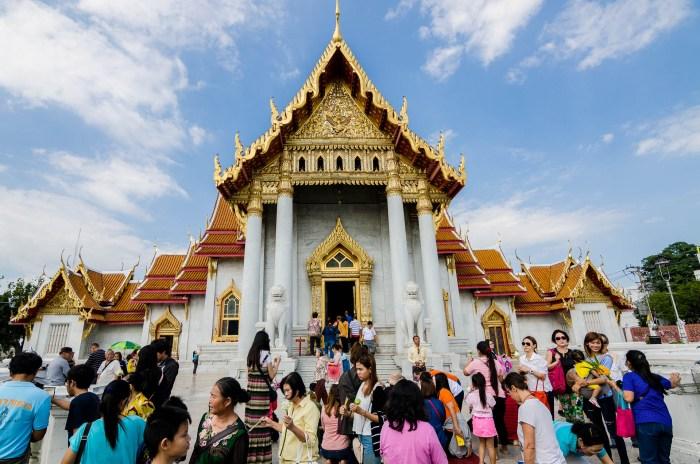 bangkok_0114