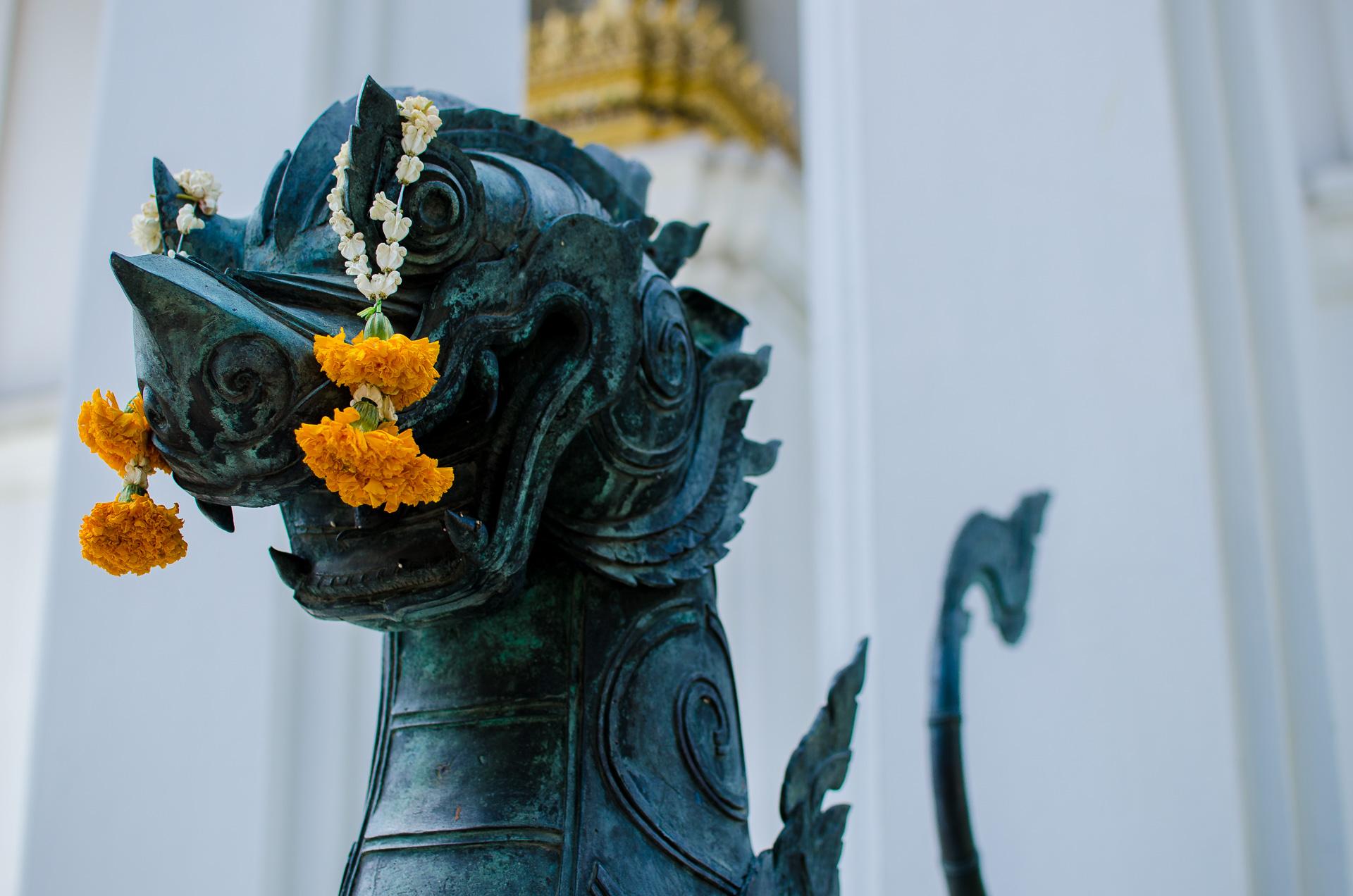 bangkok_0120