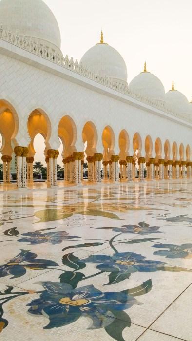 moschea_0048-2