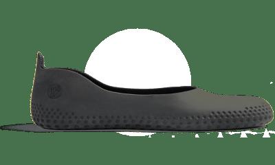 mouillère Noire