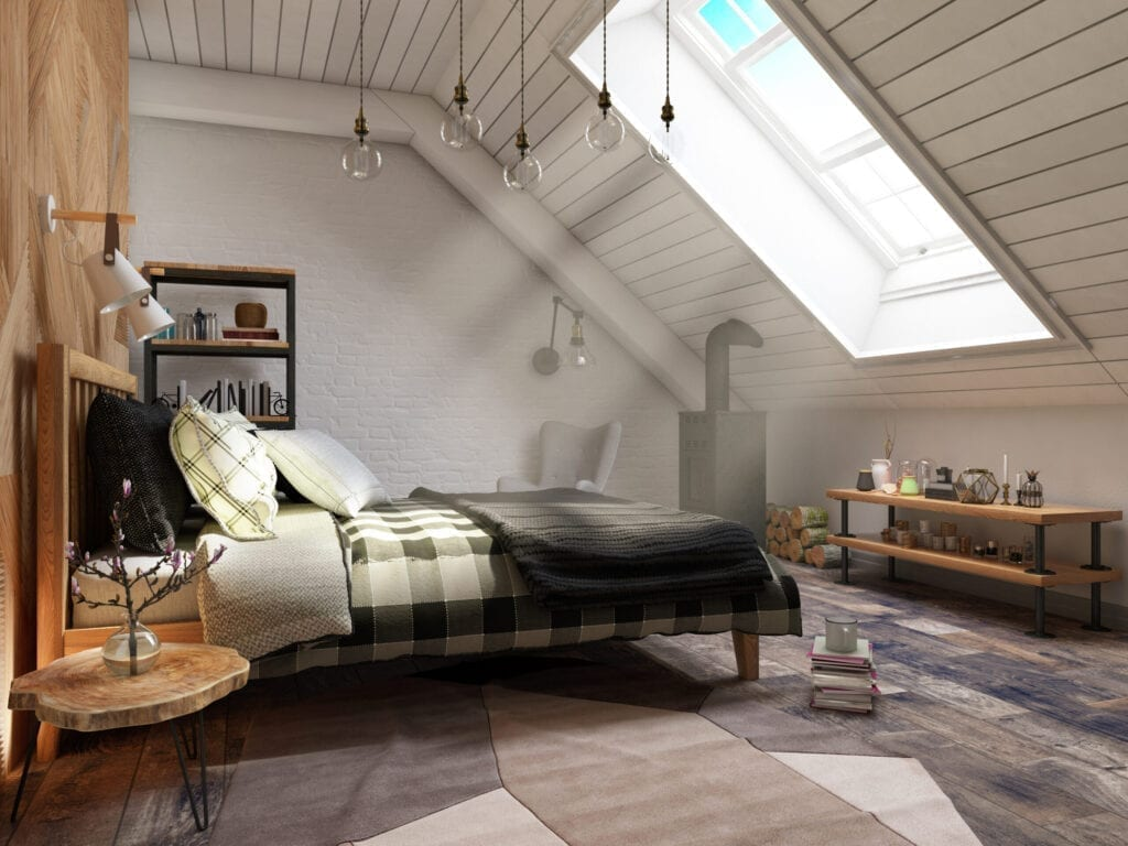 It could be anything motor related, or do you have any sort of building or crafting hobby. 17 Room Designs For Teenage Boys