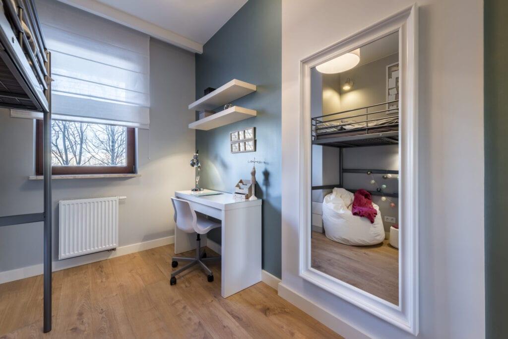 https www mymove com home inspiration bedroom creative shared bedroom ideas modern kids room