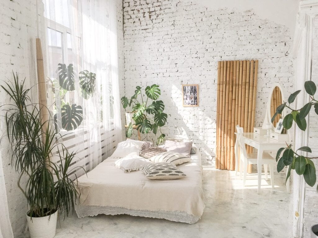 See more ideas about aesthetic rooms aesthetic bedroom dream rooms. 20 Vsco Room Inspiration Ideas Mymove