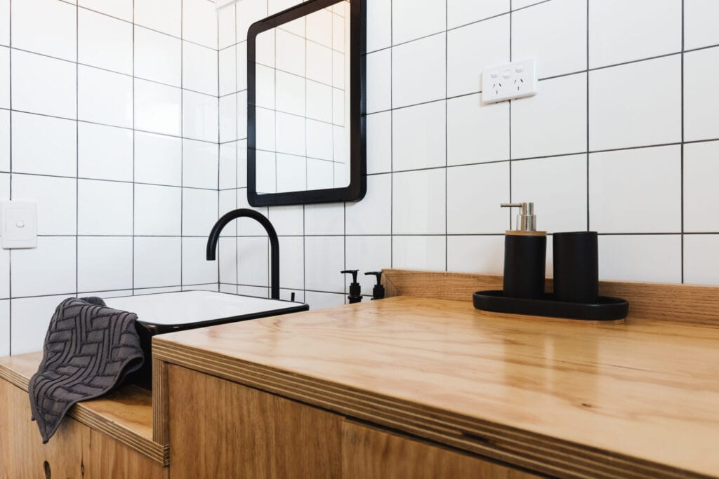 15 Tiny Bathroom Ideas To Inspire Your Next Remodel