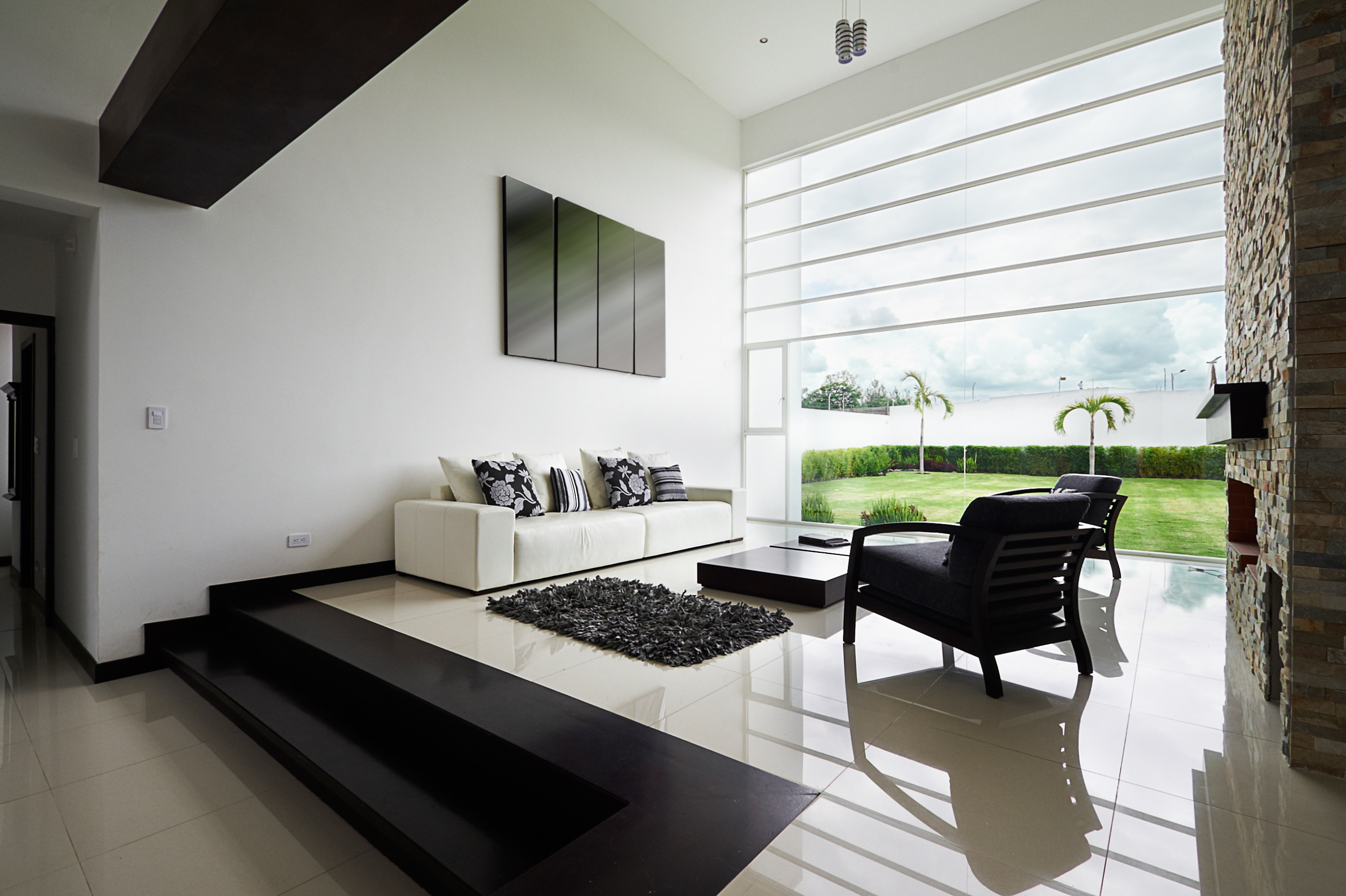 The Importance of Sight Lines in Interior Design They&39;re More Important Than You Think