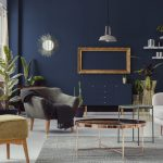 20 Inspiring Living Room Paint Ideas For Your Next Redesign Mymove