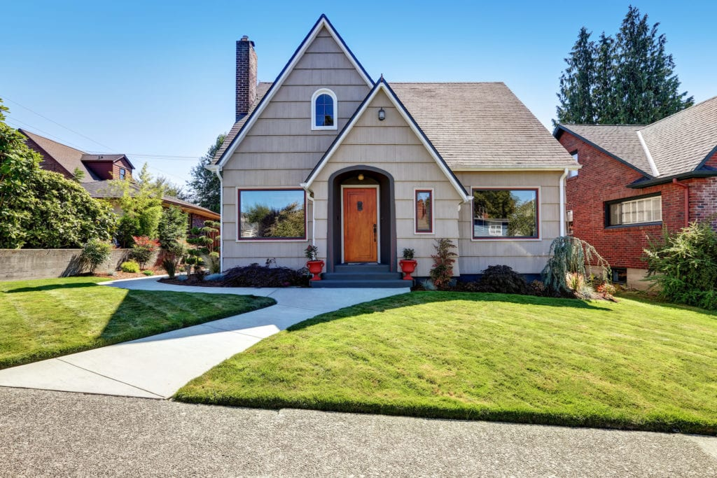 What Classifies A House Style What Makes A Craftsman Home