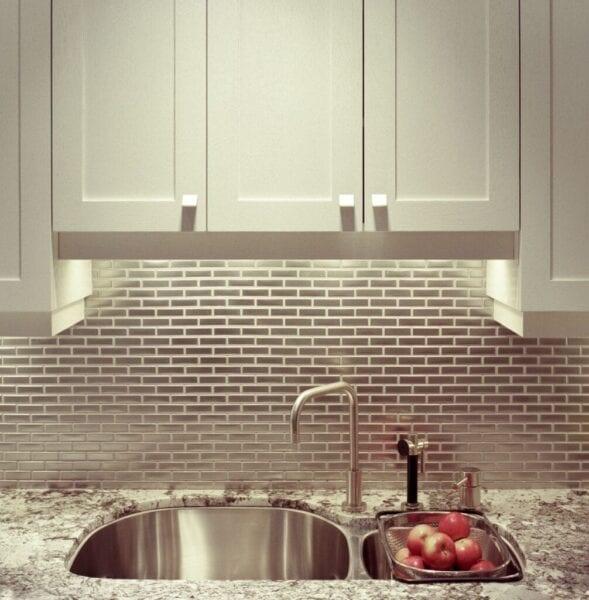 21 kitchen backsplash ideas you ll want