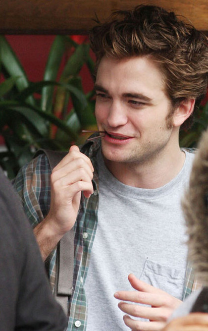 6unblog pattinson