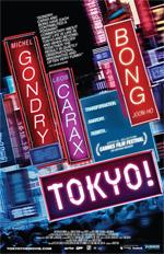 Tokyo Bong