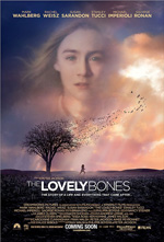 amabili-resti-lovely-bones