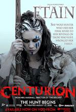 centurion-marshall