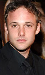 Brad Renfro Big Bopper