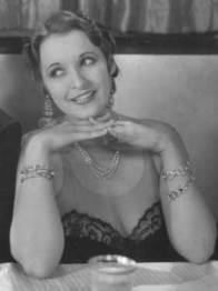 Image result for dorothy granger actress