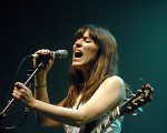 Feist ~ Secret Heart
