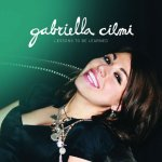 Gabriella Cilmi ~ Lessons to be Learned
