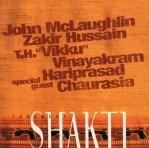 Remember ~ Shakti