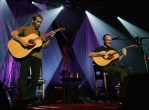 An Acoustic Evening With Dave Matthews & Tim Reynolds At The MGM Grand