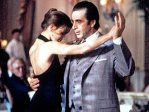 Al Pacino ~ Scent of a Woman
