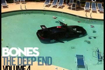 bones-the-deep-end-vol-4