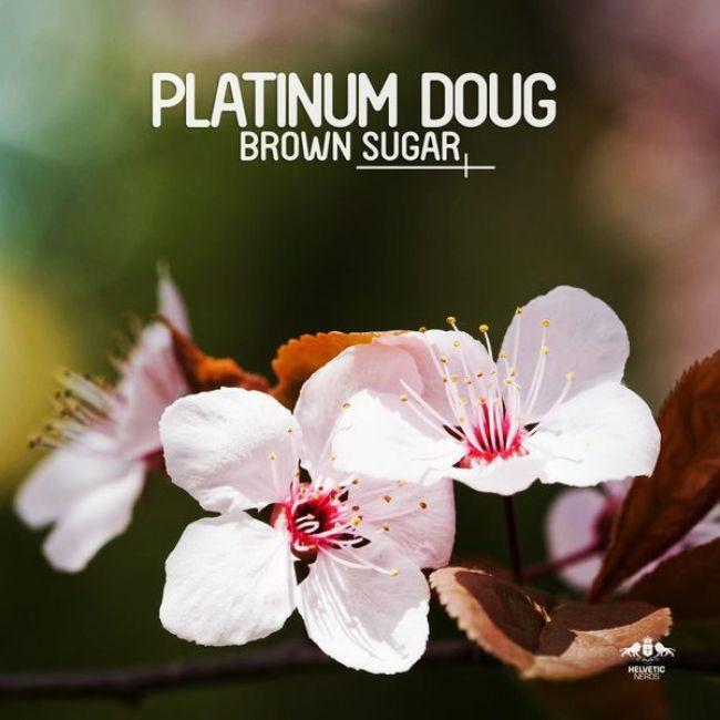 platinum doug brown sugar
