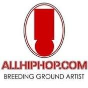 AllHipHop.com