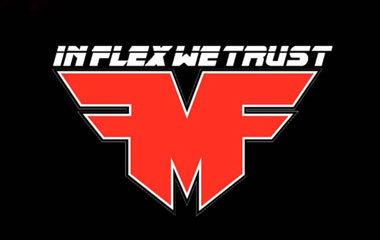 InFlexWeTrust.com
