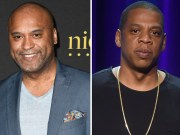 L.-Londell-McMillan-Responds-to-JAY-Z