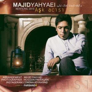 Majid-Yahyaei-AskAcisi