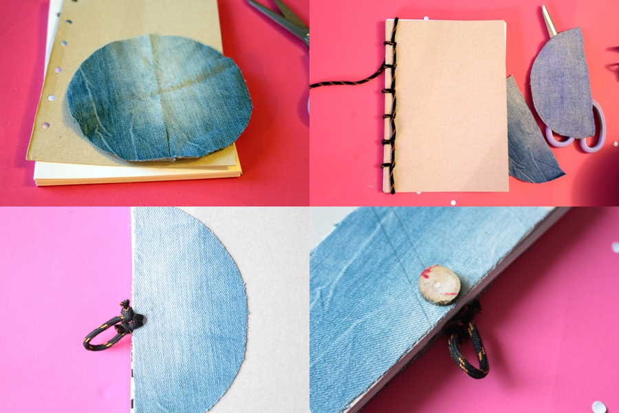 projet-diy-recycler-10-1-carnet-boite-cereales