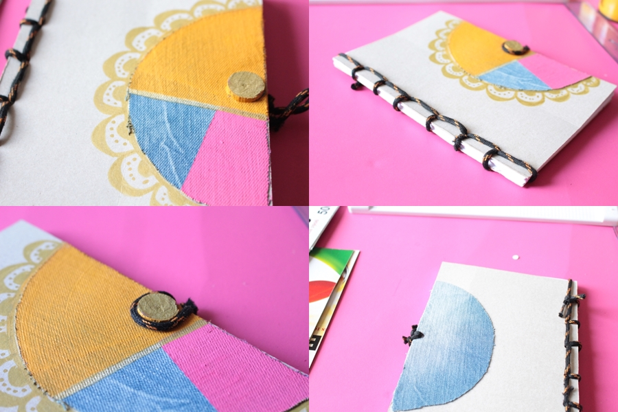 projet-diy-recycler-25-1-carnet-boite-cereales