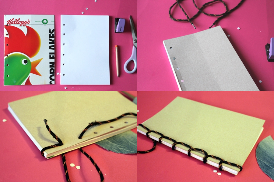 projet-diy-recycler-6-1-carnet-boite-cereales