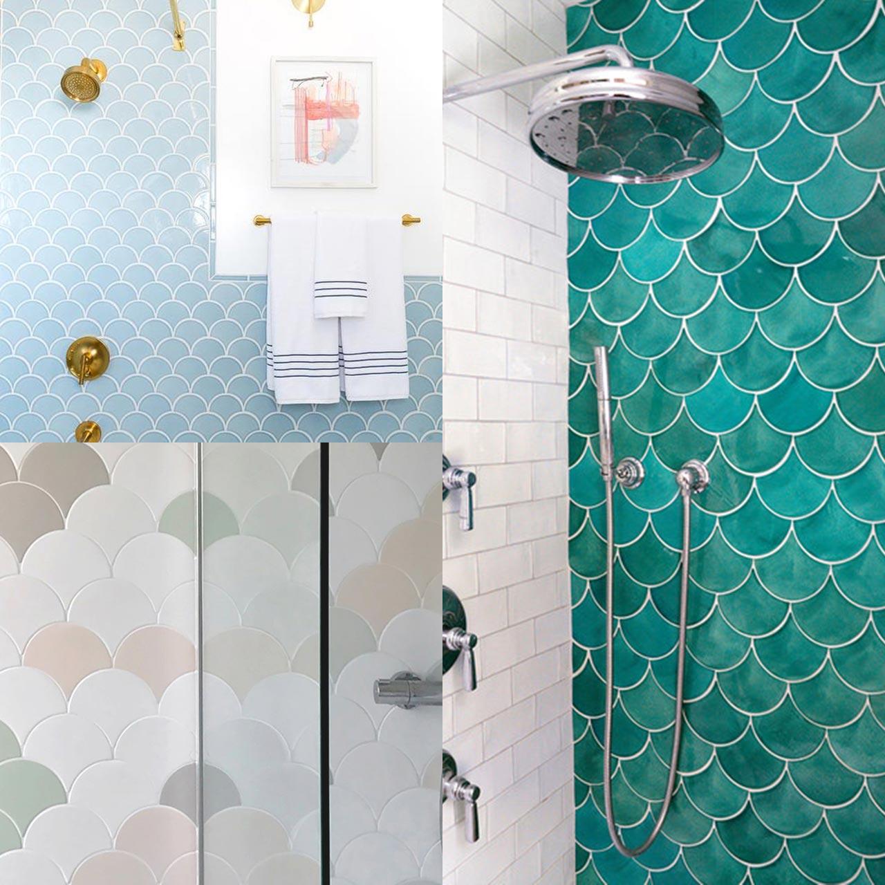 jolie salle de bain 1 la tendance