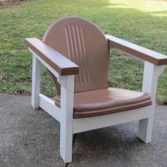 Diy Adirondack Chair Trex Top Grain Leather 38 Stunning Plans Free Mymydiy