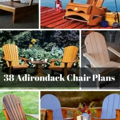 Diy Adirondack Chair Plans Material For Upholstering Chairs 38 Stunning Free Mymydiy Inspiring