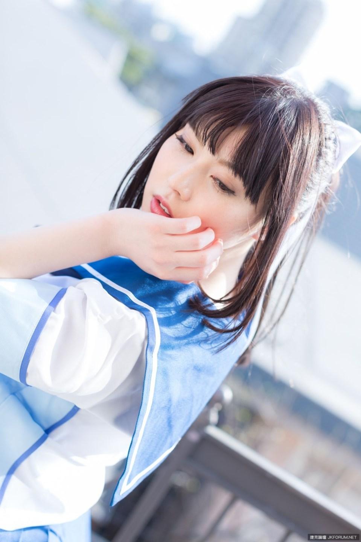 007 Bit Ruban _006.jpg