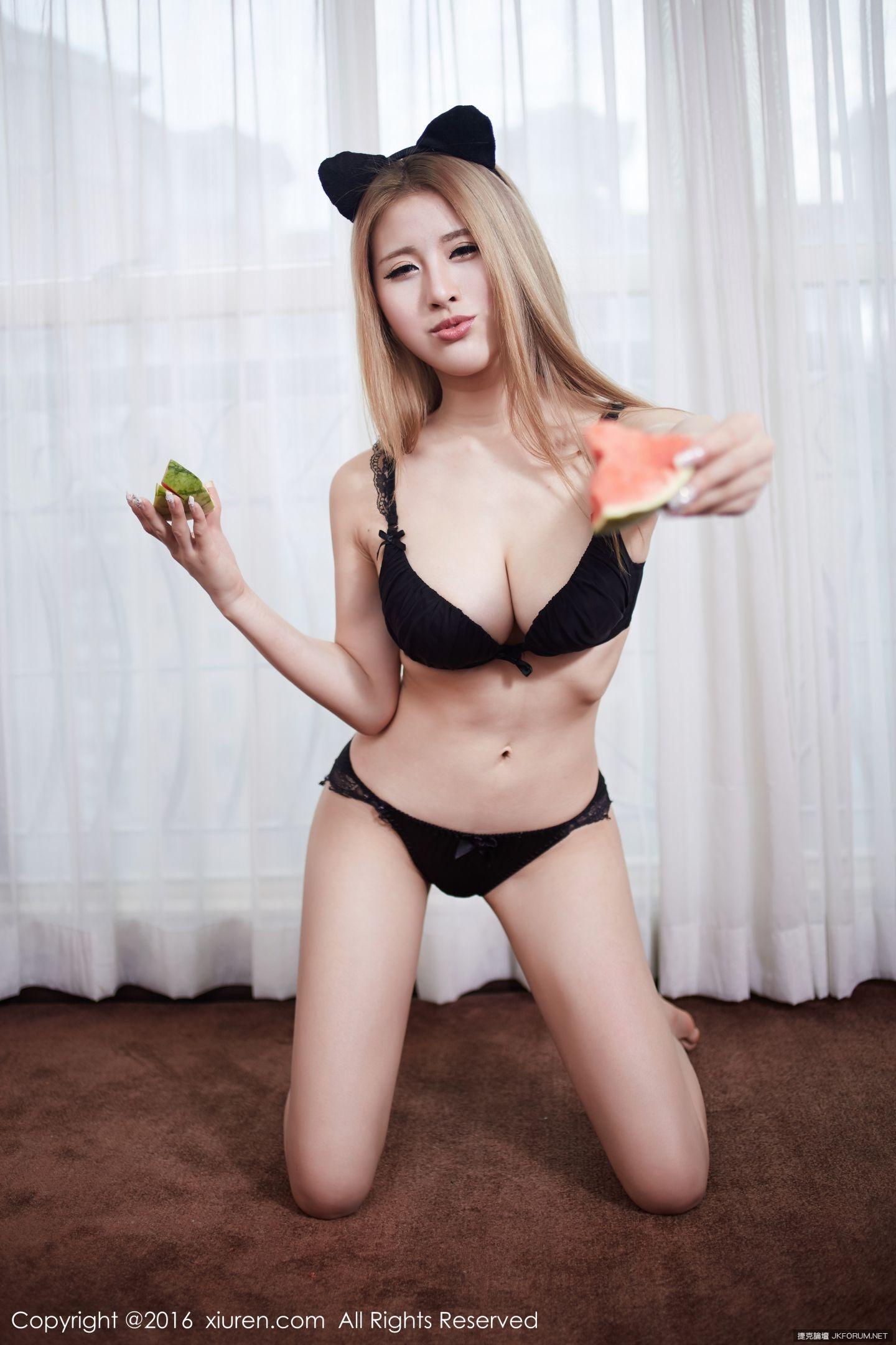 Zhuo Zhiyi EricA 10