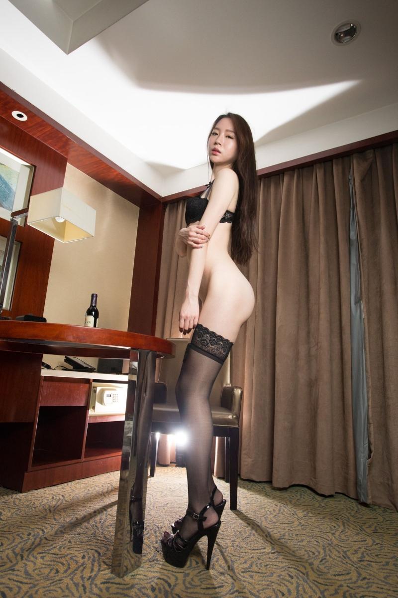梦心玥 Candice 推女郎 TuiGirl Vol.4-80 (1)