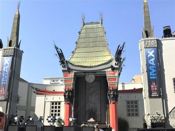 Chinesetheater-losangeles
